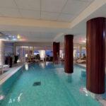 Hotel-Sorriso-Hall-Ristorante-e-Welness-09242018_120111